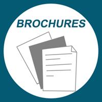 icon-brochures1