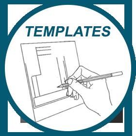 icon-templates